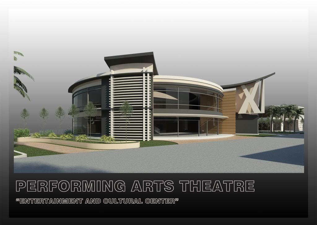 performing arts theatre photo PATFINAL_zpsf82b6605.jpg