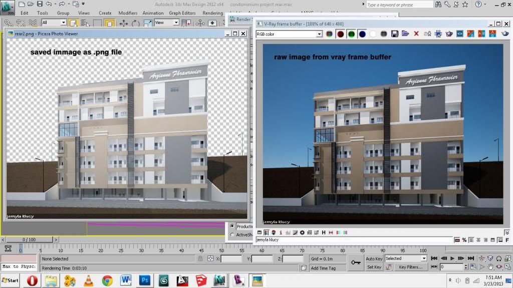 photo inquiry2_zps3024e4bf.jpg