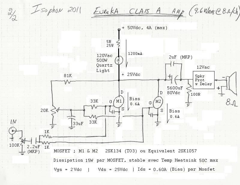 un essai d'un ZCA Eureka%20Amp%20Schematic_zpsfllikinn