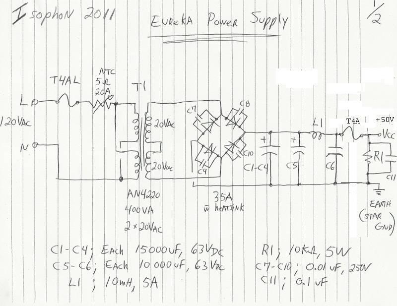 un essai d'un ZCA Eureka%20PS%20Schematic_zps0tju7oab