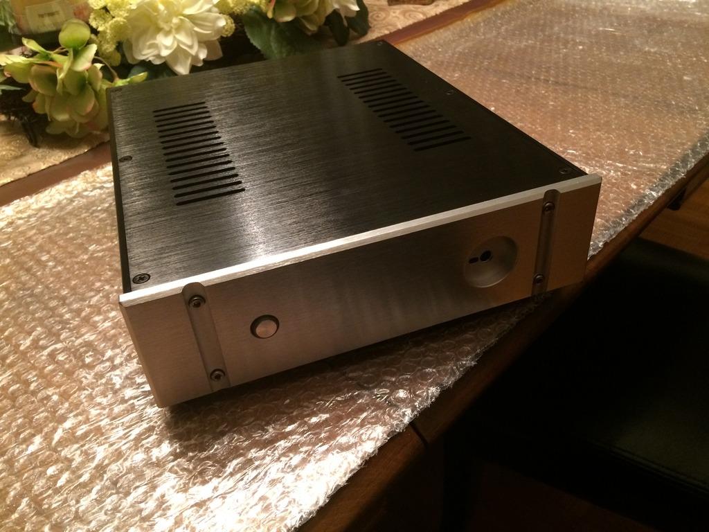 Ampli d'écouteur USSHA de conception Fab - Page 2 IMG_0372_zps5fcba0rq