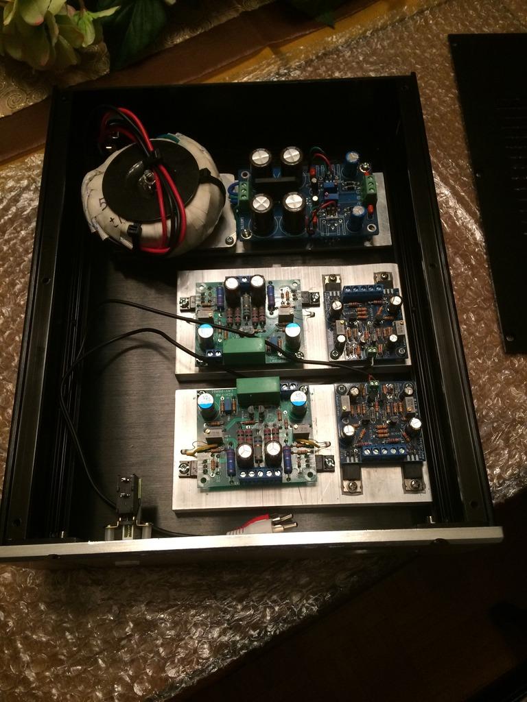 Ampli d'écouteur USSHA de conception Fab - Page 2 IMG_0373_zpsxyx21lon