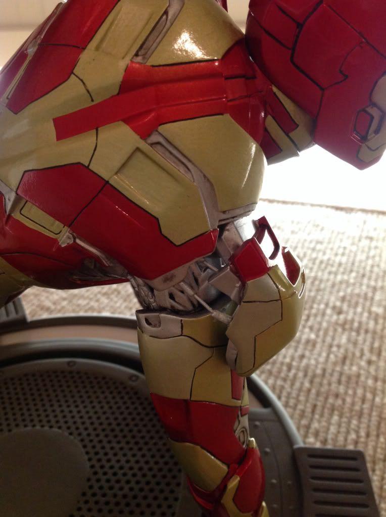 [Iron Studios] The Avengers Diorama Battle Scene - Página 2 91da8ad23f78d142ad18cc6b74c96735_zps4a7f2ca2