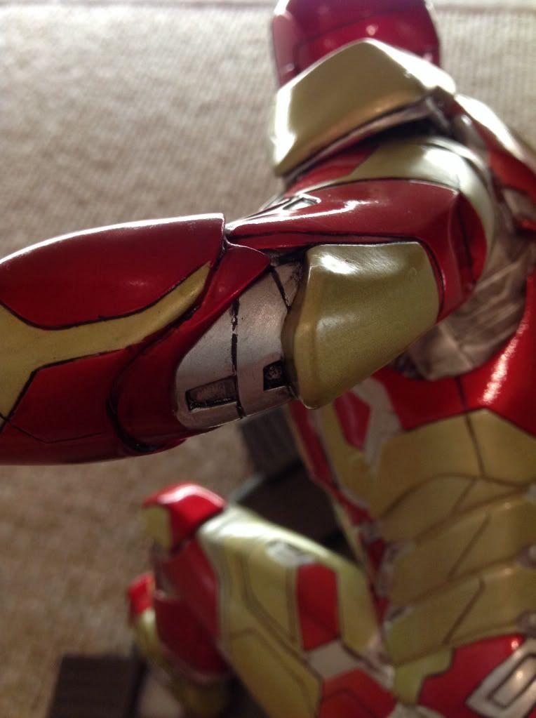 [Iron Studios] The Avengers Diorama Battle Scene - Página 2 C07e413a93dadffca26a324e58cb90a1_zps8da27d40