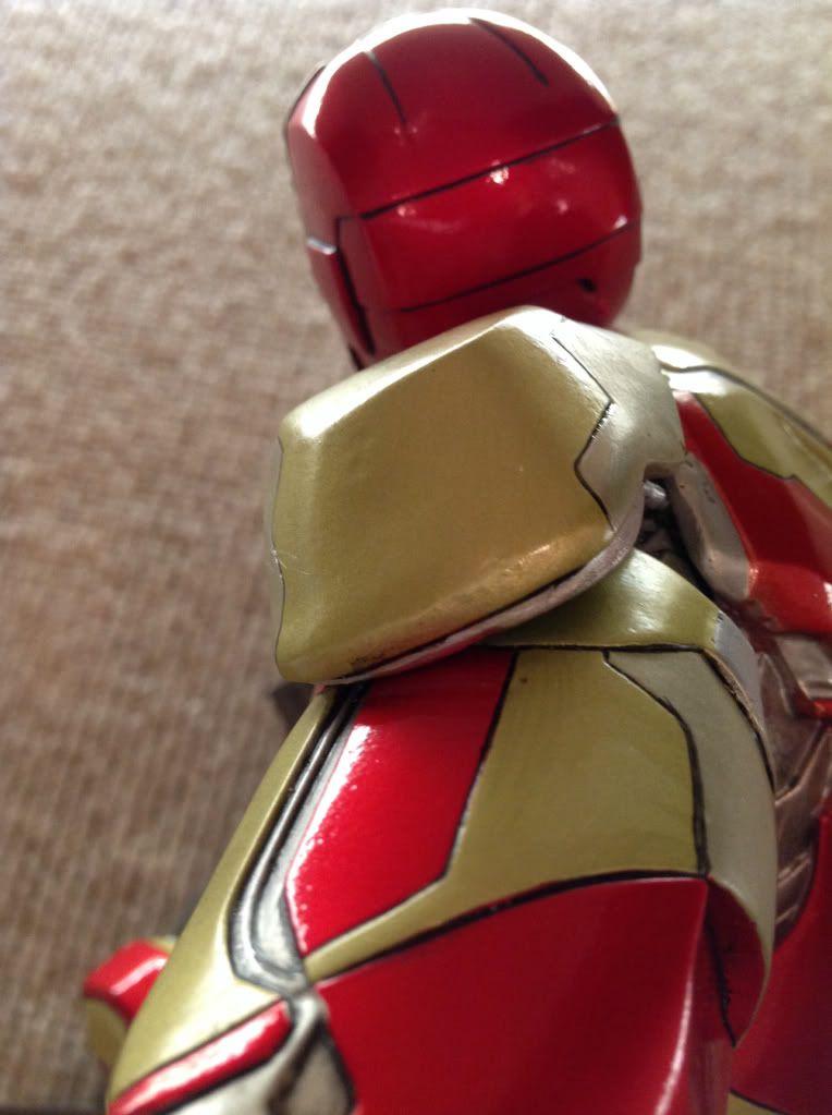 [Iron Studios] The Avengers Diorama Battle Scene - Página 2 D352acb9e5fbec2fbb84d45c86de51a1_zps4ca4a214