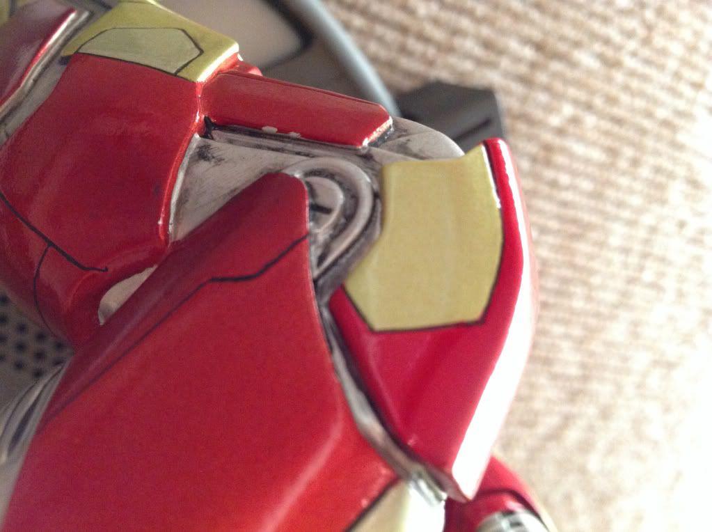 [Iron Studios] The Avengers Diorama Battle Scene - Página 2 Dd8c9e7004fd99a75ecf05dffb32e240_zpseea46466
