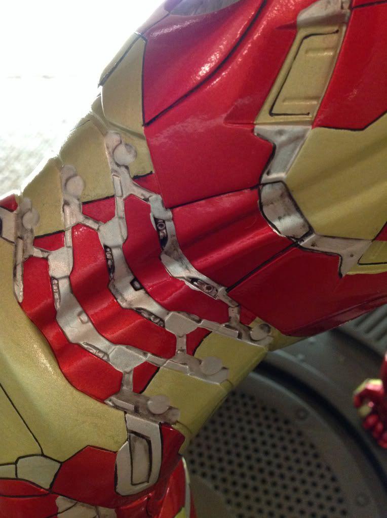[Iron Studios] The Avengers Diorama Battle Scene - Página 2 F52a4f3d8a66f5e72840828660247104_zpsbede91f7