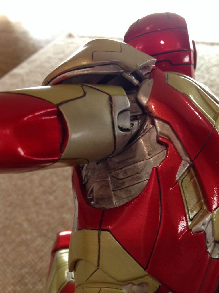 [Iron Studios] The Avengers Diorama Battle Scene - Página 2 F7d76345ed3fa00ad2d7538b37e2e341_zps39013158