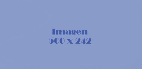 Modelo cronología 500x242_zps377acd83