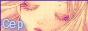 Cepheus rol [Confirmación normal] Cep88x31II_zps6c3a2686