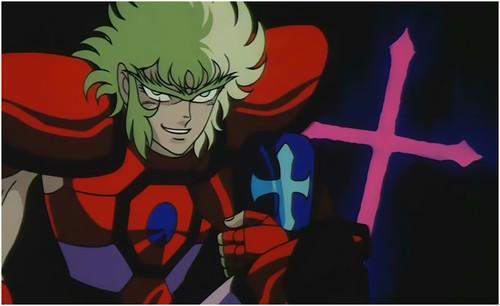 Caballero de Plata-Fantasma- Christ de la Cruz del Sur GhostFiveClothChrist2_zps70b65e31