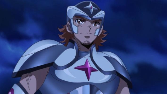 Caballero de Plata-Fantasma- Christ de la Cruz del Sur Kazuma_de_Cluz_del_Sur_zps5f4254a8