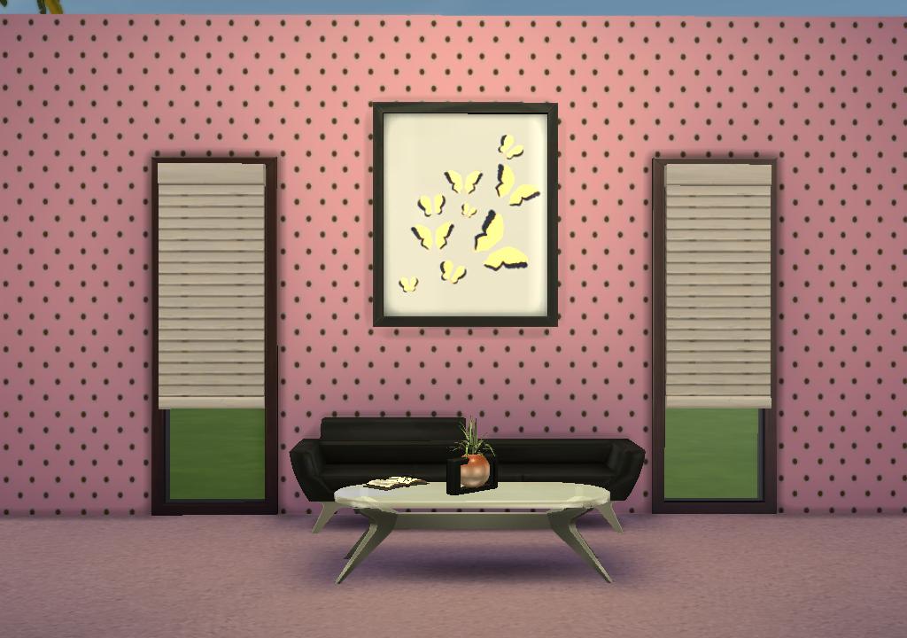 Nuevo Programa para crear Patrones de paredes personalizados 14-10-2014_10-06_zps76aa70fa