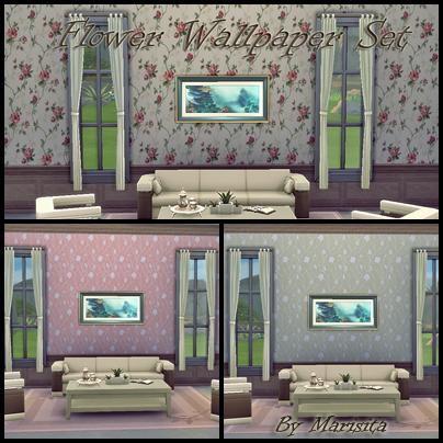 Texturas de pared de Marisita 3_zps48c7645b