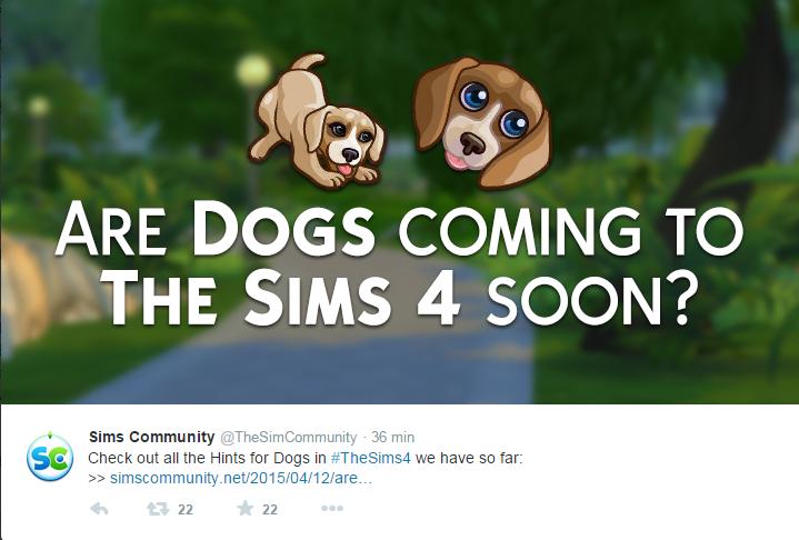 Llegan los perritos a los sims 4??? Sin%20tiacutetulo_zps8uomegxa