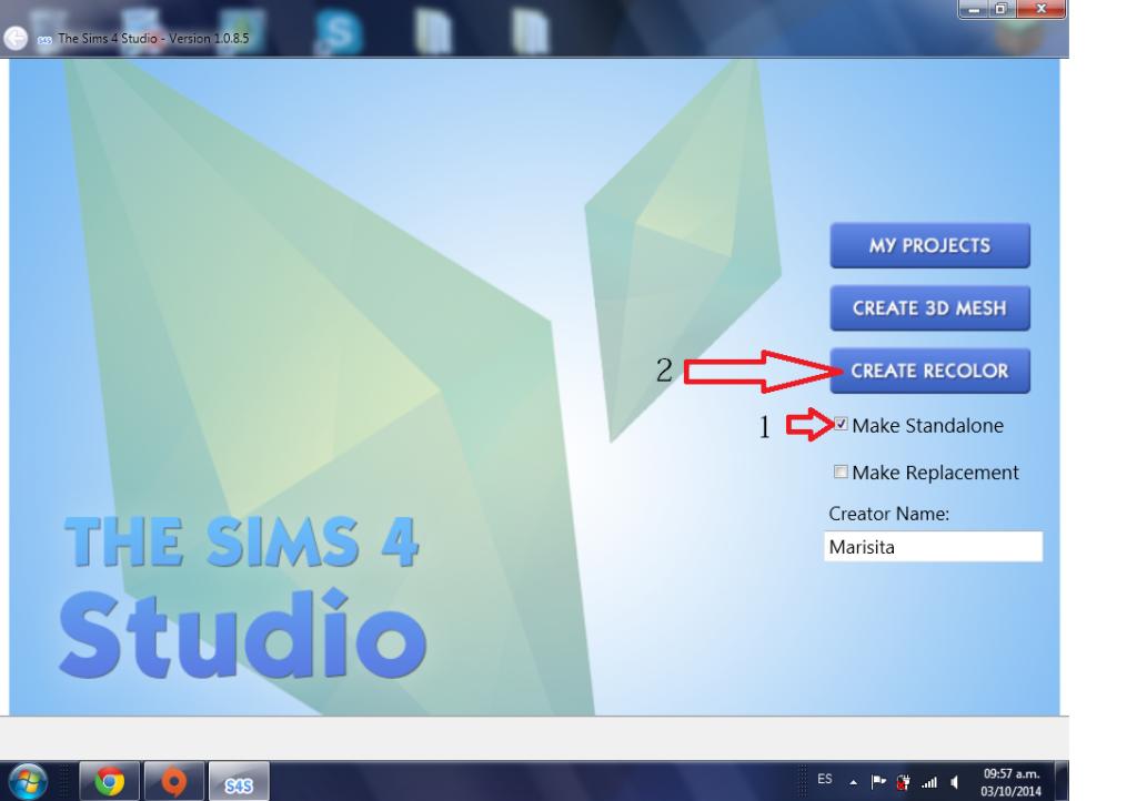 Nuevo Programa para modificar meshes sims 4 Sintiacutetulo_zpsca581882