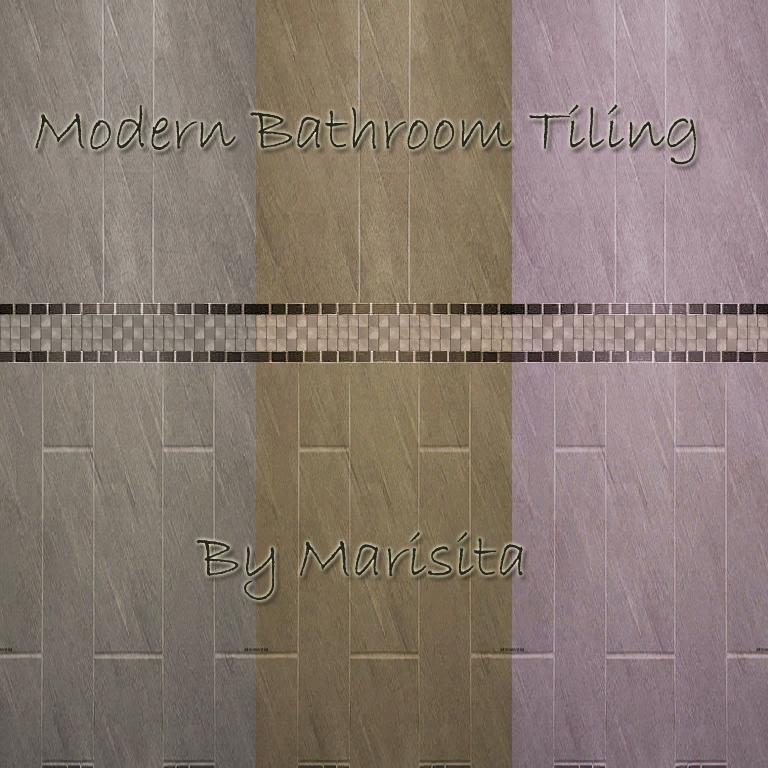 Texturas de pared de Marisita Untitled-1_zps69046019