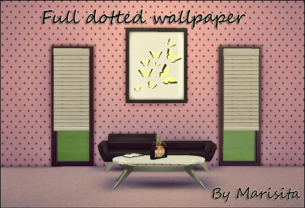 Texturas de pared de Marisita Wallpaper-1_zps10b0a63e