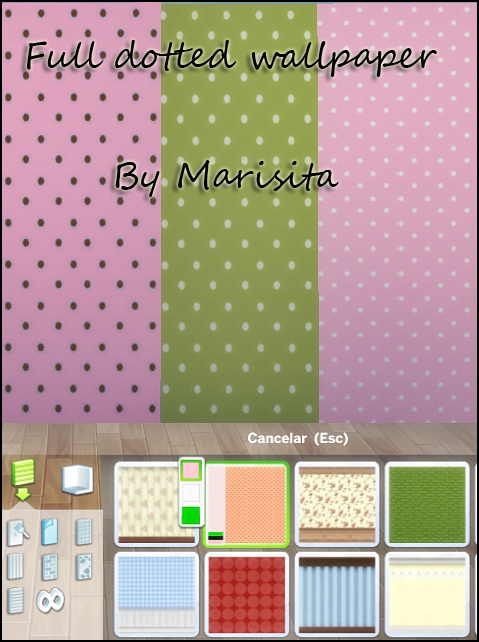 Texturas de pared de Marisita Wallpaper-2_zps1024b283