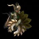 Ale gladiator-ae [TA] Alegladiator-ae_zps9b1ae540
