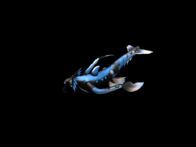 Drachen Wasser retro contra imajara.  CRE_-1412153d_sml_zpsyjvogodn
