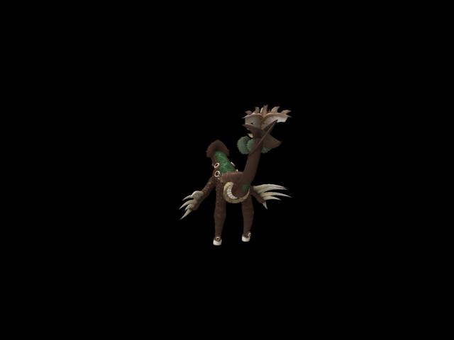 Reptiletree CRE_-16676893_sml_zpsx9ozl244