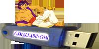 Good news for aladdin user miracle team under take gsm aladdiin Logoaladiin_zps00904641