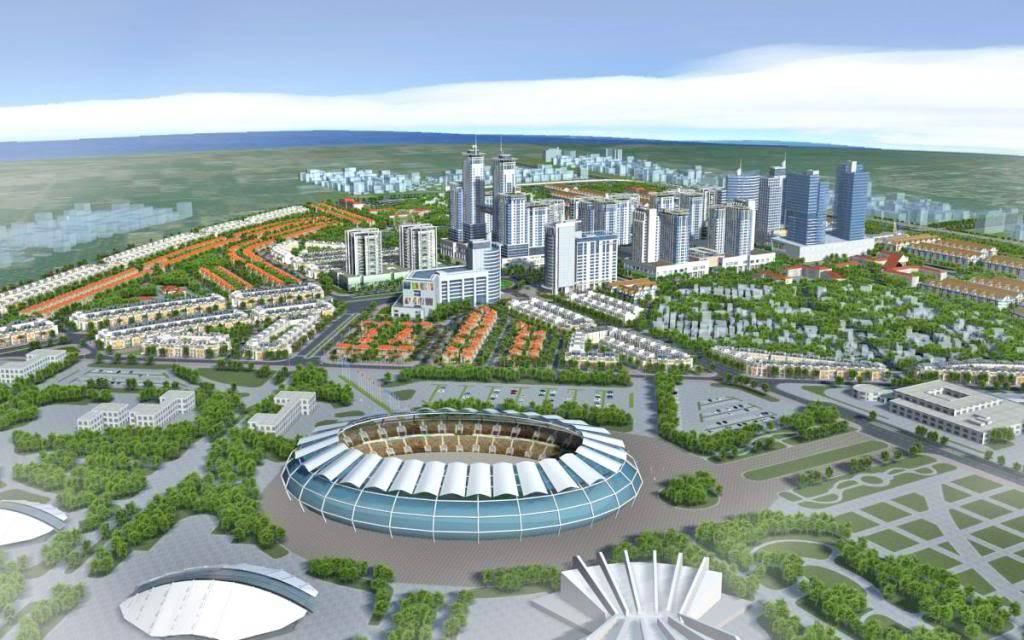 Tổng hợp dự án khu đô thị mới với thông tin chi tiết, đầy đủ 1_zps2dbab1c9
