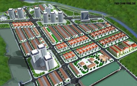 Tổng hợp dự án khu đô thị mới với thông tin chi tiết, đầy đủ 2_zps4303a457