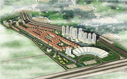 Tổng hợp dự án khu đô thị mới với thông tin chi tiết, đầy đủ 5_zps1d80ae38