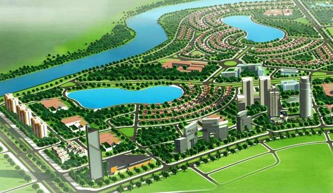 Tổng hợp dự án khu đô thị mới với thông tin chi tiết, đầy đủ 6_zps0ea7c3fd