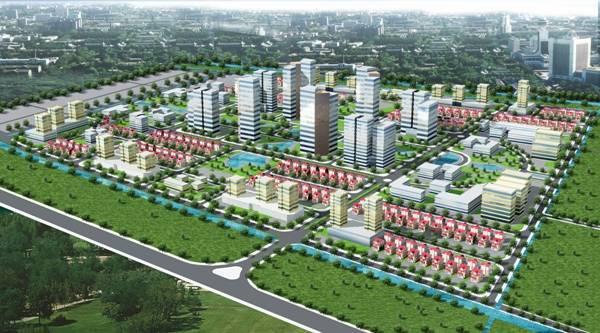 Tổng hợp dự án khu đô thị mới với thông tin chi tiết, đầy đủ 7_zps94a91128