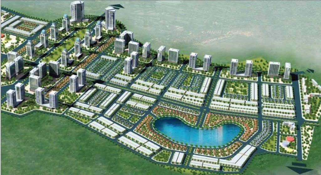 Tổng hợp dự án khu đô thị mới với thông tin chi tiết, đầy đủ 8_zps18fdb767