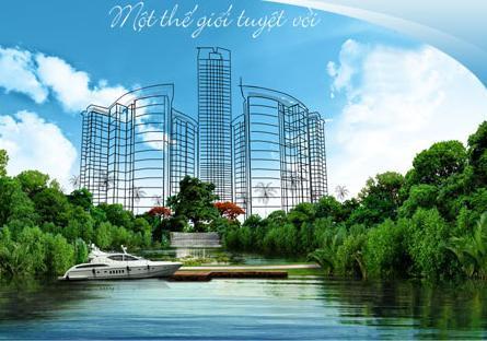 Tổng hợp dự án chung cư căn hộ với thông tin chi tiết, đầy đủ 69936502_2-Du-an-Can-Ho-Cao-Cap-Kenton-Residences_Cty-Tai-Nguyen-Thanh-pho-Ho-Chi-Minh_zpsed2d0899