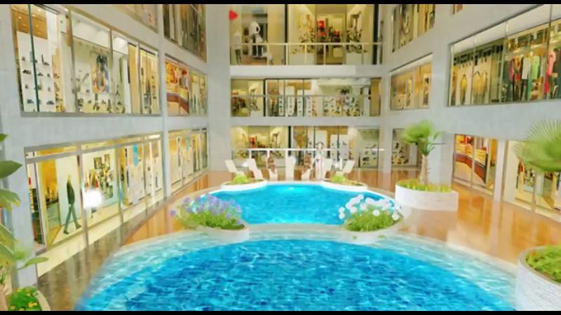 Tổng hợp dự án chung cư căn hộ với thông tin chi tiết, đầy đủ 96274_Hoboi6_zps7dc57834