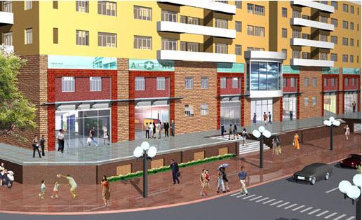 Tổng hợp dự án chung cư căn hộ với thông tin chi tiết, đầy đủ Aview_muabannhadat_zps7cc5f2b0