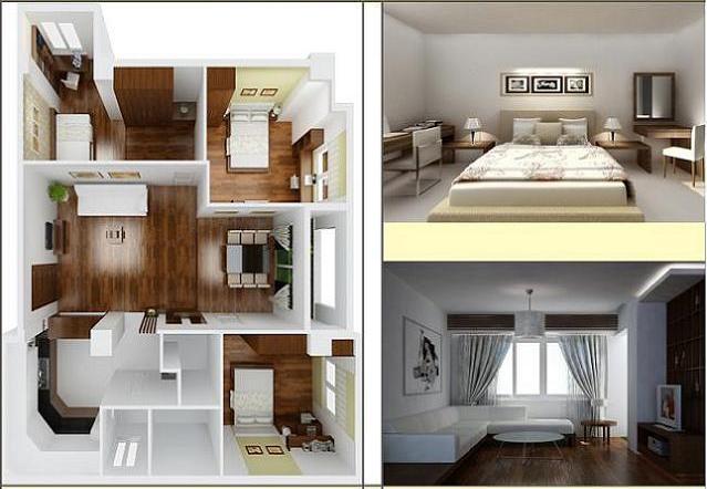 Tổng hợp dự án chung cư căn hộ với thông tin chi tiết, đầy đủ CaoocPntechcons_MBND1_zpsb9ed640c