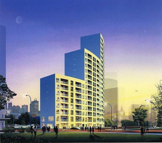 Tổng hợp dự án chung cư căn hộ với thông tin chi tiết, đầy đủ MP_Mohinh3D_zpsf63bbc4f