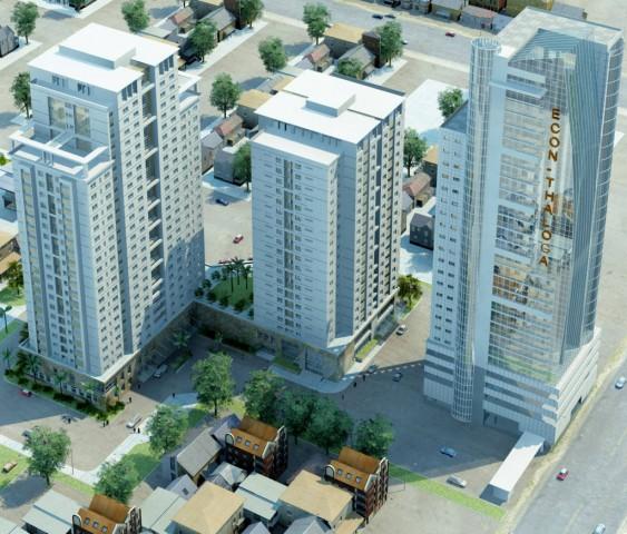 Tổng hợp dự án chung cư căn hộ với thông tin chi tiết, đầy đủ T1ED5ng-quan-d1EF1-aacuten-chung-c1B00-cao-t1EA7ng-Th1030ng-Long-Garden-563x480_zps96e7cef6