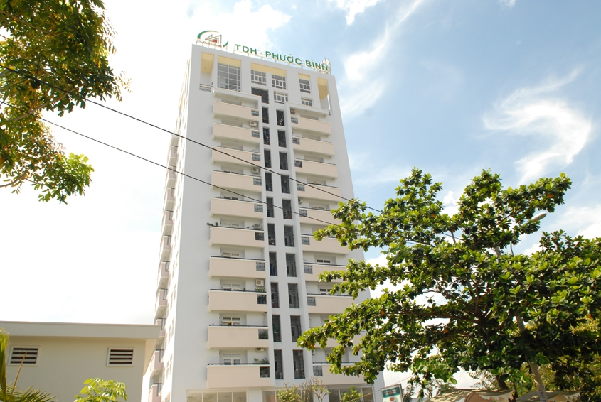 Tổng hợp dự án chung cư căn hộ với thông tin chi tiết, đầy đủ Chungcutdhphuocbinh_zps15d8ec9e