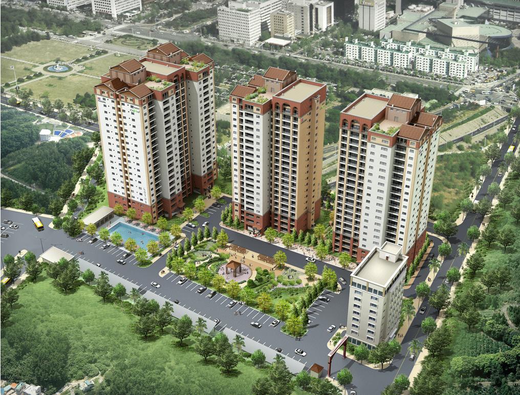 Tổng hợp dự án chung cư căn hộ với thông tin chi tiết, đầy đủ Cozyvill_zps30f1f24d