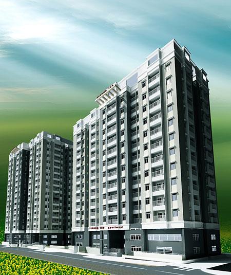 Tổng hợp dự án chung cư căn hộ với thông tin chi tiết, đầy đủ Tdhtruongho_zps5f966d81