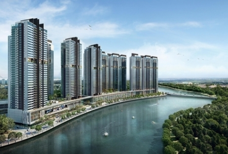 Tổng hợp dự án chung cư căn hộ với thông tin chi tiết, đầy đủ Vnm_2013_2518252_zps84fc29d4