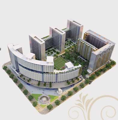Website thông tin chi tiết, đầy đủ các dự án cao ốc văn phòng tại VN 09_greenhills_28_zps7674cfd0