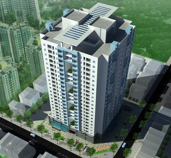 Website thông tin chi tiết, đầy đủ các dự án cao ốc văn phòng tại VN 1300086149_26_zps53e44a8b