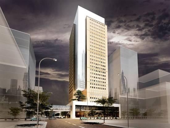Website thông tin chi tiết, đầy đủ các dự án cao ốc văn phòng tại VN CAOOCQUAN4550x550_zps067d0339