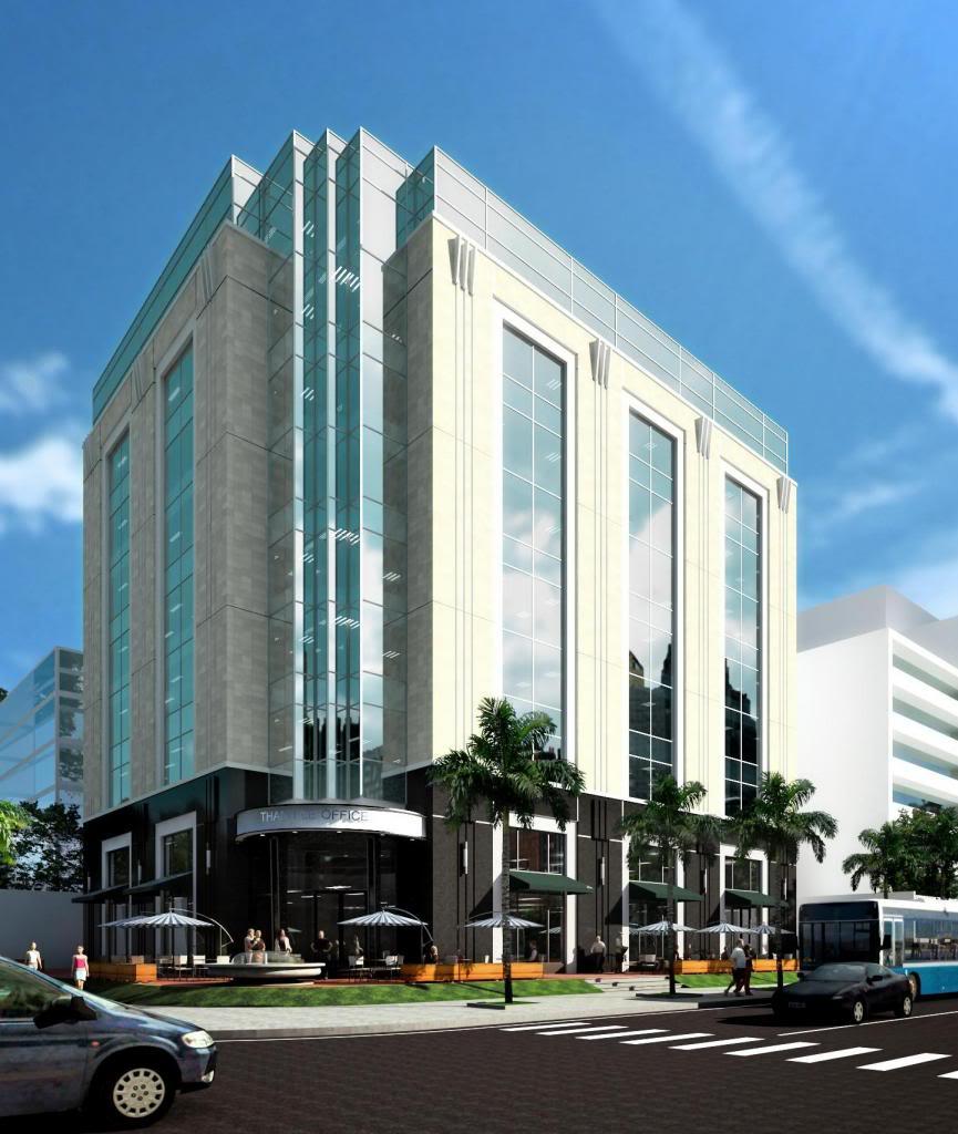Website thông tin chi tiết, đầy đủ các dự án cao ốc văn phòng tại VN CaoocBinhDuong-ThanhLe_zps1de4f349