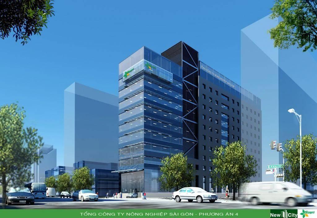 Website thông tin chi tiết, đầy đủ các dự án cao ốc văn phòng tại VN AnhDuan195_zps63811543