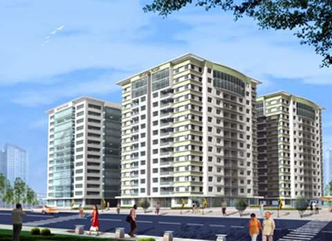 Website thông tin chi tiết, đầy đủ các dự án cao ốc văn phòng tại VN Du-an-cao-oc-van-phong-waseco-plaza-tri-gia-700-ty-dong_zps0a2ce3ad