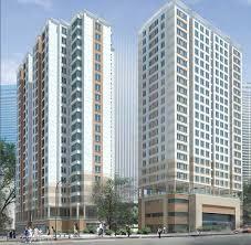 Website thông tin chi tiết, đầy đủ các dự án cao ốc văn phòng tại VN Images_zps47cc22ab